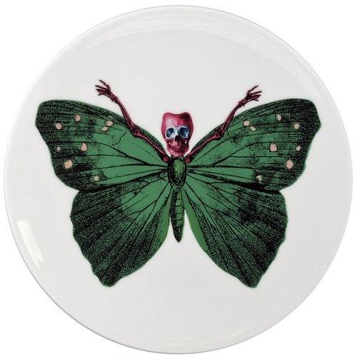 Shoply.com -Crudus cake plate. Only £95.00