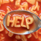 10 Helpful Dyslexia Resources