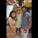 Arun Vijay at Make My Events. More at