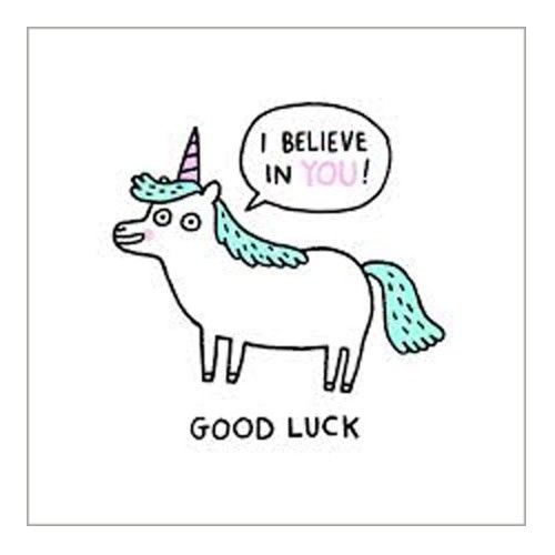 Good Luck On Your Exam Quotes: 25+ Best Ideas About Good Luck Cards On Pinterest