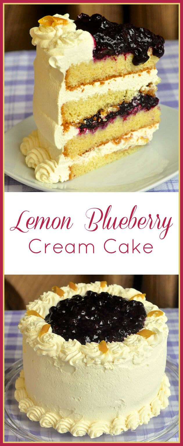 513 Best Cake Cupcake Decorating Ideas Tips Images On