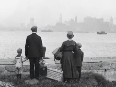 immigrants coming to america - photo #10