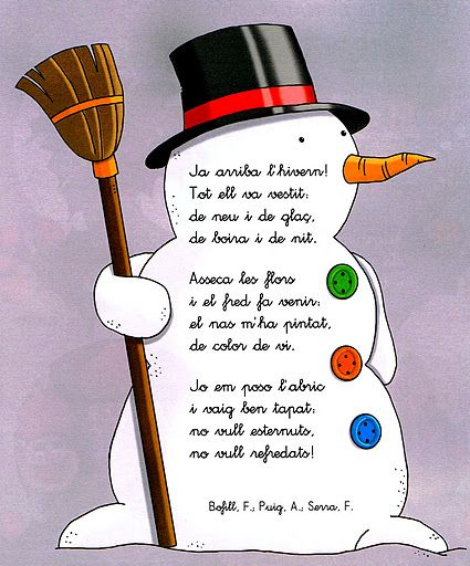 Poema d'hivern. Original de http://infantiljoanroig.blogspot.com.es/2012/01/poema-dhivern.html. Publicat en buscantidees.blogspot.com.es