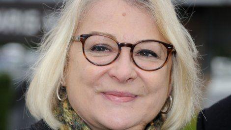 Le 22 septembre dernier, Josiane Balasko était invitée sur le plateau de C à vous, avec Gérard Jugnot et Thierry Lhermitte. Au cours de l'interview, l'actrice a fait une révélation surprenante face à Anne-Sophie Lapix, en parlant notamment de Zahia.
