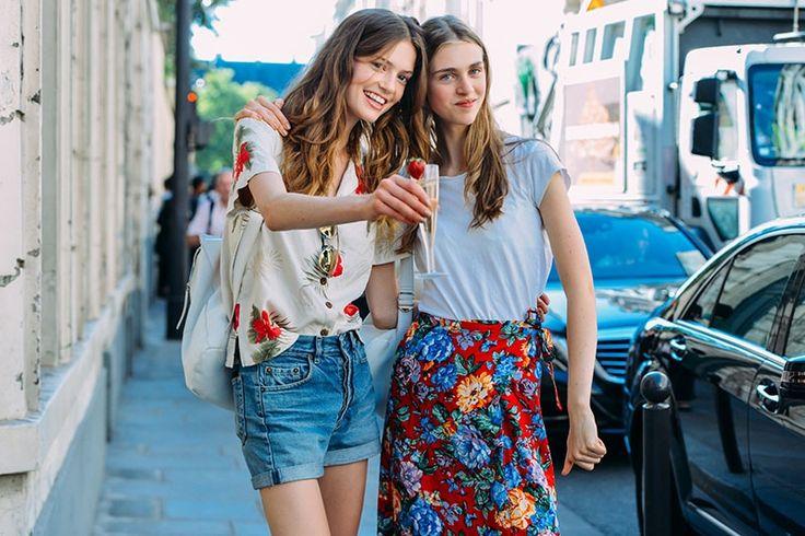 paris-couture-2015-sokak-modası-tommy-ton-40