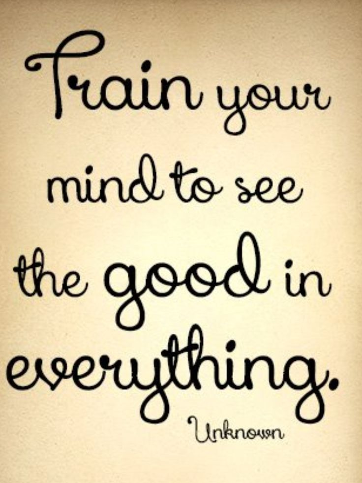Quotes About Optimism Endearing 26 Best Motivation Images On Pinterest  Thoughts Truths And