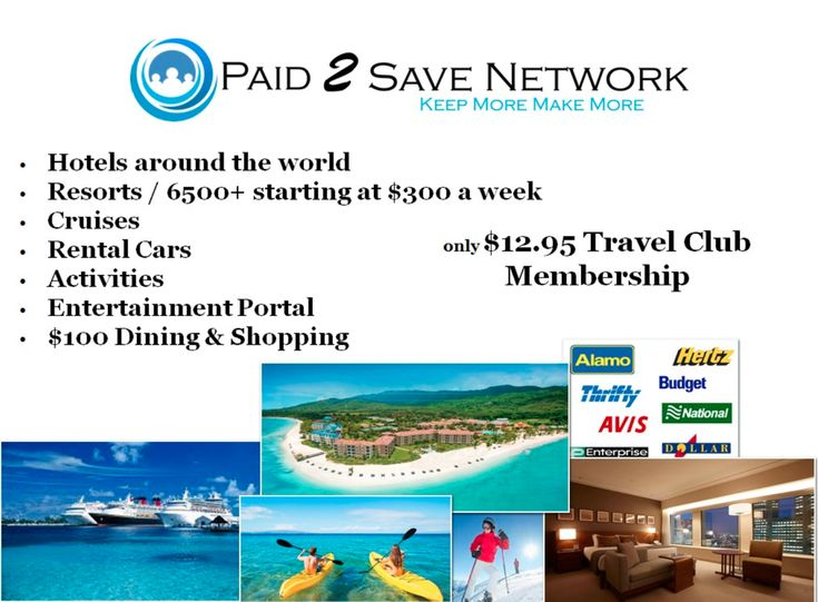 Explore the world's most exclusive destinations with the coolest travel network - P2S #Travel. Take a look at our three different travel #Club #membership - Travel, Gold & Platinum, comprising huge discount on Quick and Easy Car, Luxurious Cruise Offers, Movie Tickets, Popular and Nationwide Dining Deals, Online & Local Shopping & much more to fit on any budget .