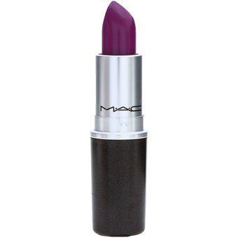Compra Lapiz Labial Mate Heroine 3.0 G De Mac online ✓ Encuentra los mejores productos Maquillaje de labios MAC en Linio México ✓