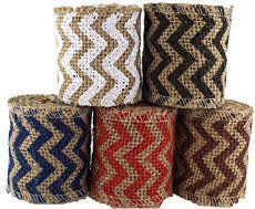 Learn how to use burlap ribbon and your favorite decorative items to learn how to make a burlap wreath for your home.