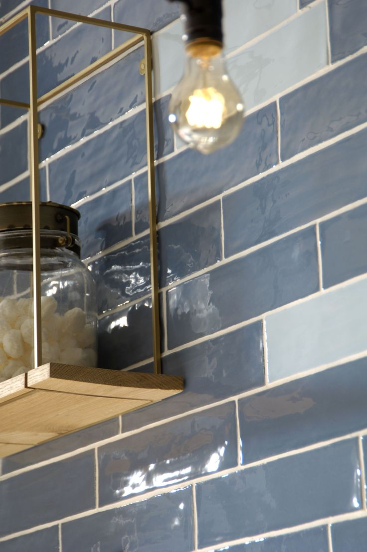 880 Best Images About Wall Tiles Piastrelle Rivestimento