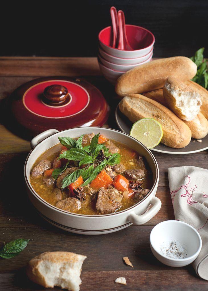 paleo diet eating out restaurants cuisines vietnamese