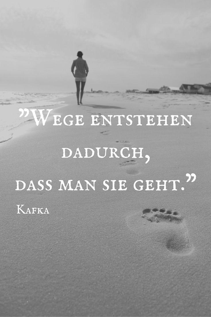 Mission: Buch
