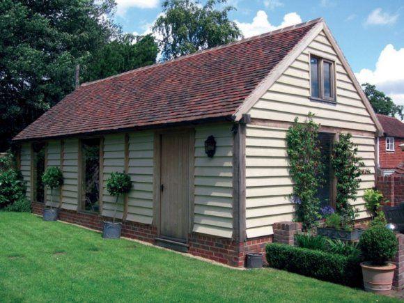 9 best oak garden rooms images on pinterest decks for Oak garden rooms