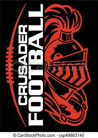 60 best TIGER FOOTBALL CLIPART DESIGNS images on Pinterest ...