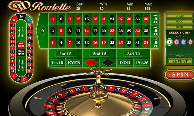 Online Roulette Casino Game Development Company In India And Usa Casino Livre Roulette