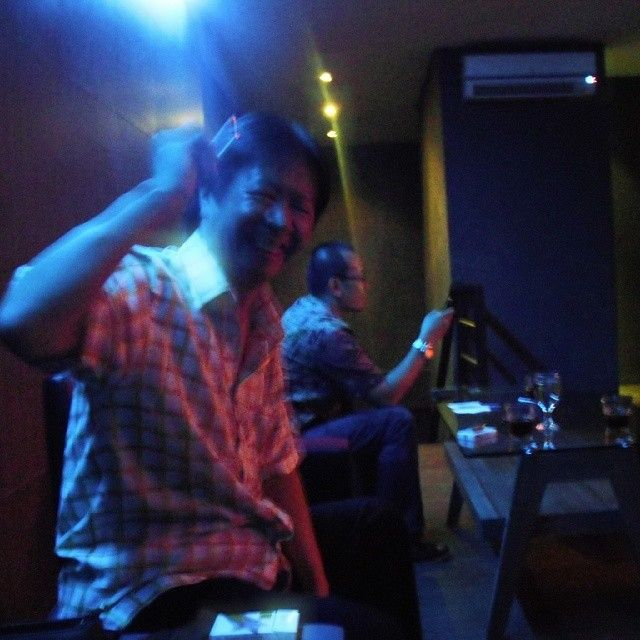 #ShareIG Paskal HyperSquare, Bandung