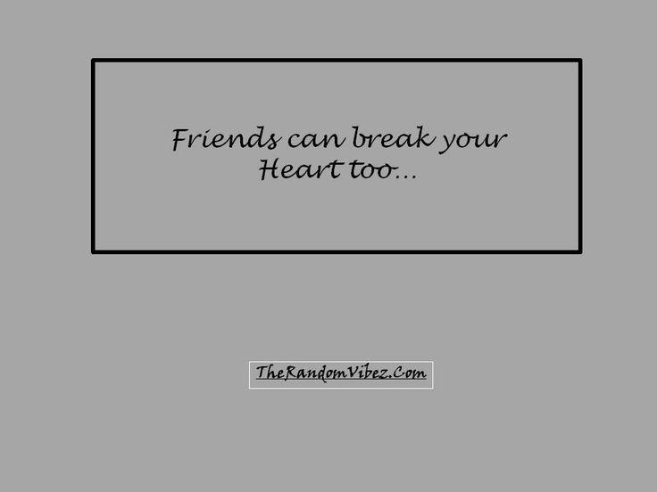 broken-friendship-quotes