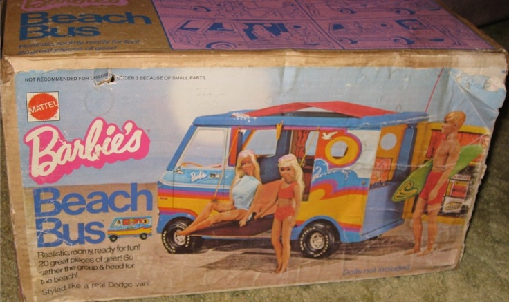 Popular Toys In 1973 : Best images about mattel s on pinterest