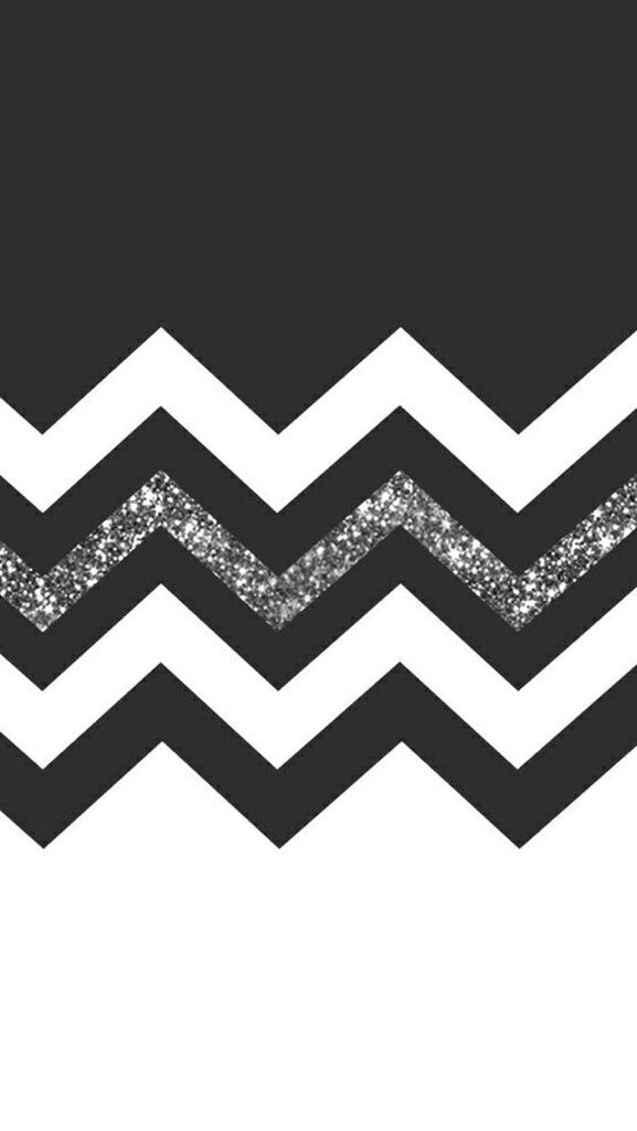 1000 ideas about chevron phone wallpapers on pinterest