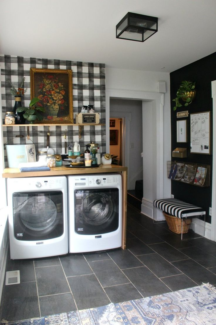 Best Paint For Laundry Room Cabinets