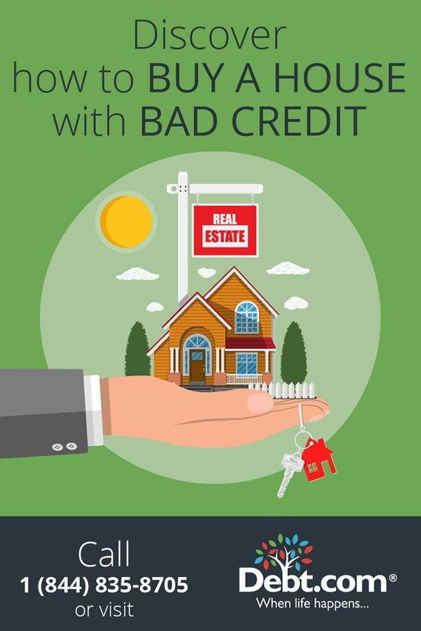Buying A House With A Bad Fico What Is Credit Score Credit Score Improve Your Credit Score
