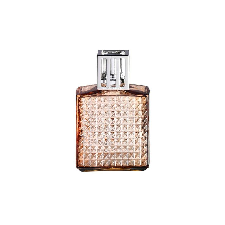 Lampe Berger Diamant - Cadeaux | Le Parchemin