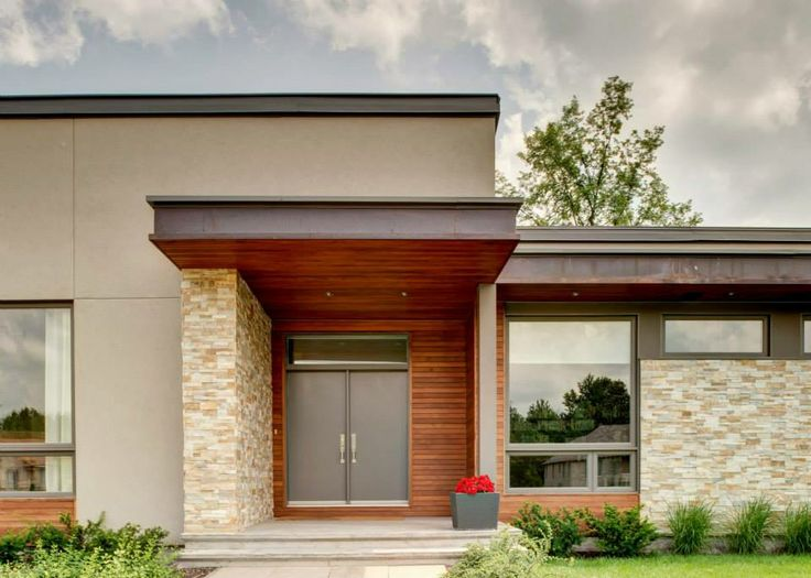 14 best porch ideas images on pinterest entrance doors for Contemporary front porch designs uk