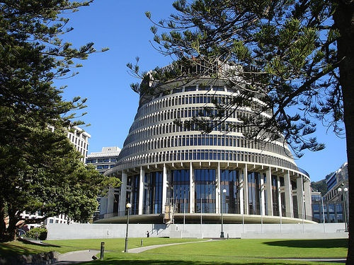 how to find nsn number nz