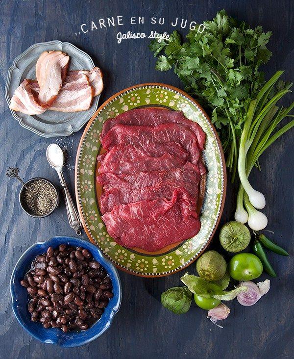 Carne-en-su-Jugo-_Jalisco-Style_ingredients-Yes,-more-please!