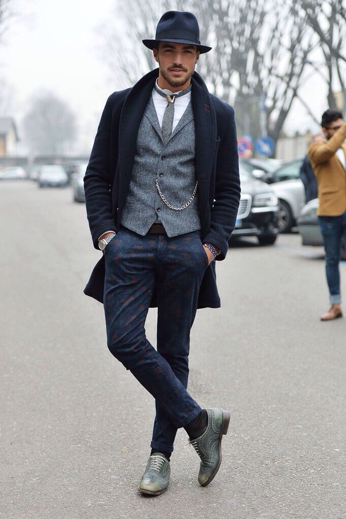 22 best images about Mens Fashion on Pinterest | Sexy back Rock roll and Man purse