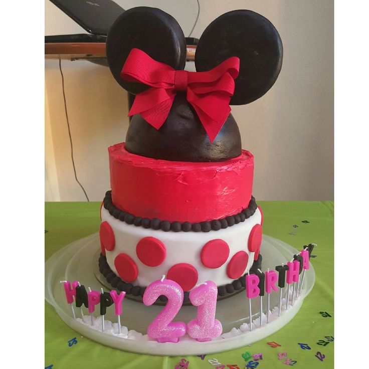 31 Best The Cake Bank Images On Pinterest Facebook Cakes And Banks