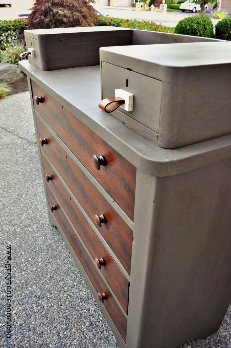 135 best images about painted furniture on pinterest