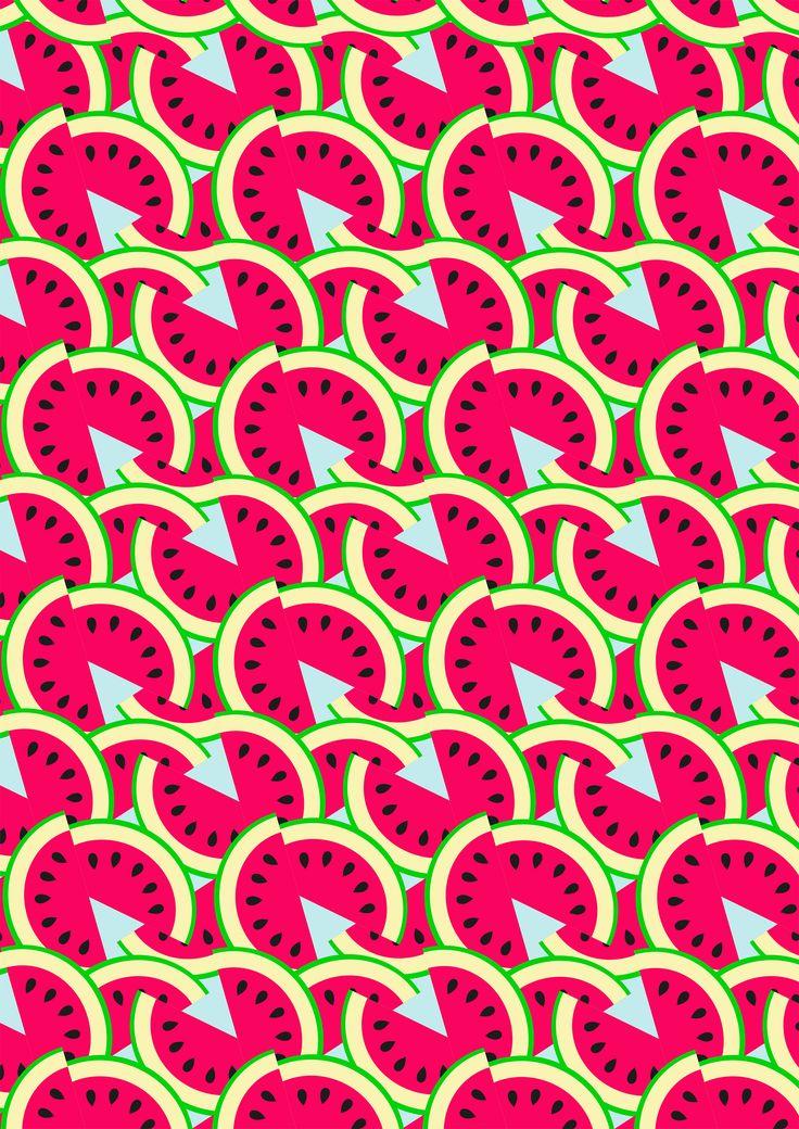 Michilab for Pimp My Pug Texture angurie
