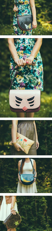 KONKURS!!! Wygraj torebkę od marki Słoń Torbalski http://www.eksmagazyn.pl/moda/dodatki/konkurs-eksmagazynu-i-firmy-slon-torbalski/ || #konkurs #torebka