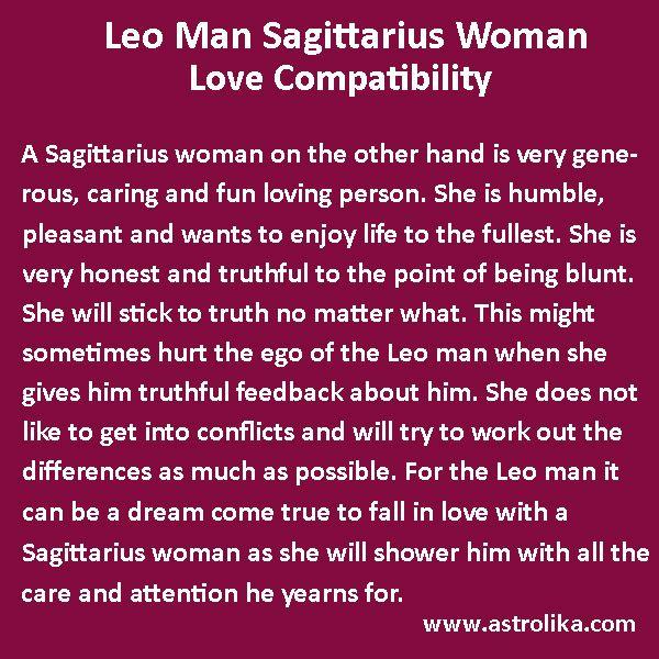 scorpio woman dating gemini man