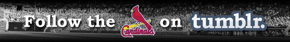 Cardinals website