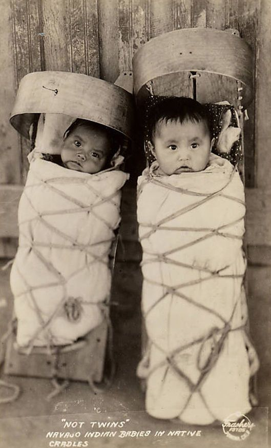 Images of Native American Women and Papoose | In praise of the papoose - Happy Native American Heritage Month! at ...