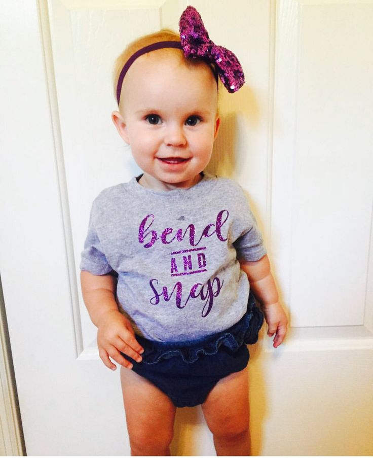 Bend and Snap Shirt- Toddler Shirt- Legally Blonde- purple- glitter- bend and snap shirt- mommy- Funny shirts for toddlers- Gifts by giggletee on Etsy