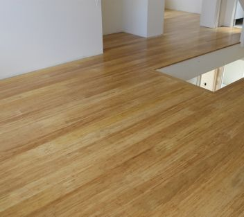 best 25 installing bamboo flooring ideas on pinterest white counter stools blue gray kitchens and white kitchen chairs