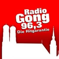 radio-gong-963
