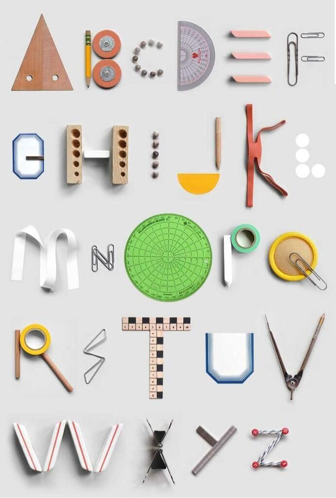 977 best A-B-C-DZ images on Pinterest Alphabet soup, Letters - new letter format extension time