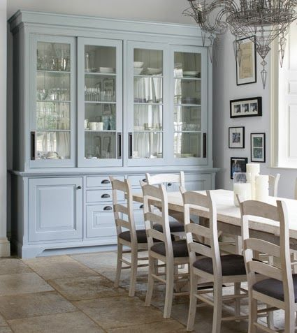 best color paint for dining room highest quality photos