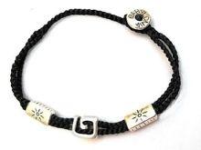 Bracelets : Babylonia bracelet 118
