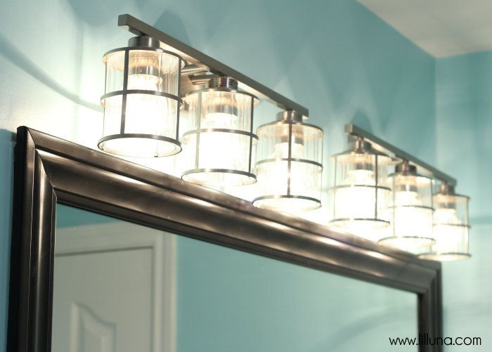 Bathroom Vanity Lights Austin Tx best 25+ lighting for bathrooms ideas on pinterest | modern