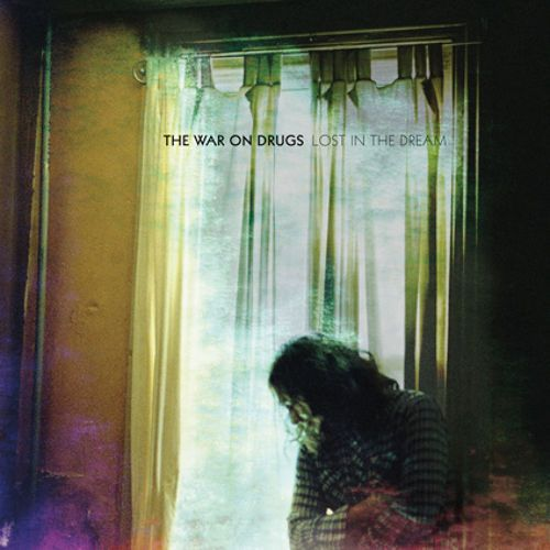 https://soundcloud.com/thewarondrugs/red-eyes
