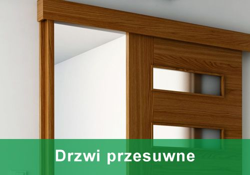 http://desart.tychy.pl/wp-content/uploads/2012/07/drzwi_przesuwne.jpg