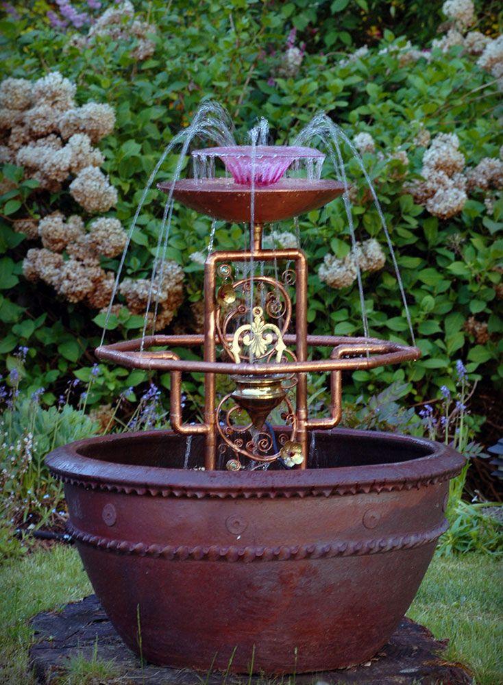 Pin By Douglas Walker Sculpture On Douglas Walker