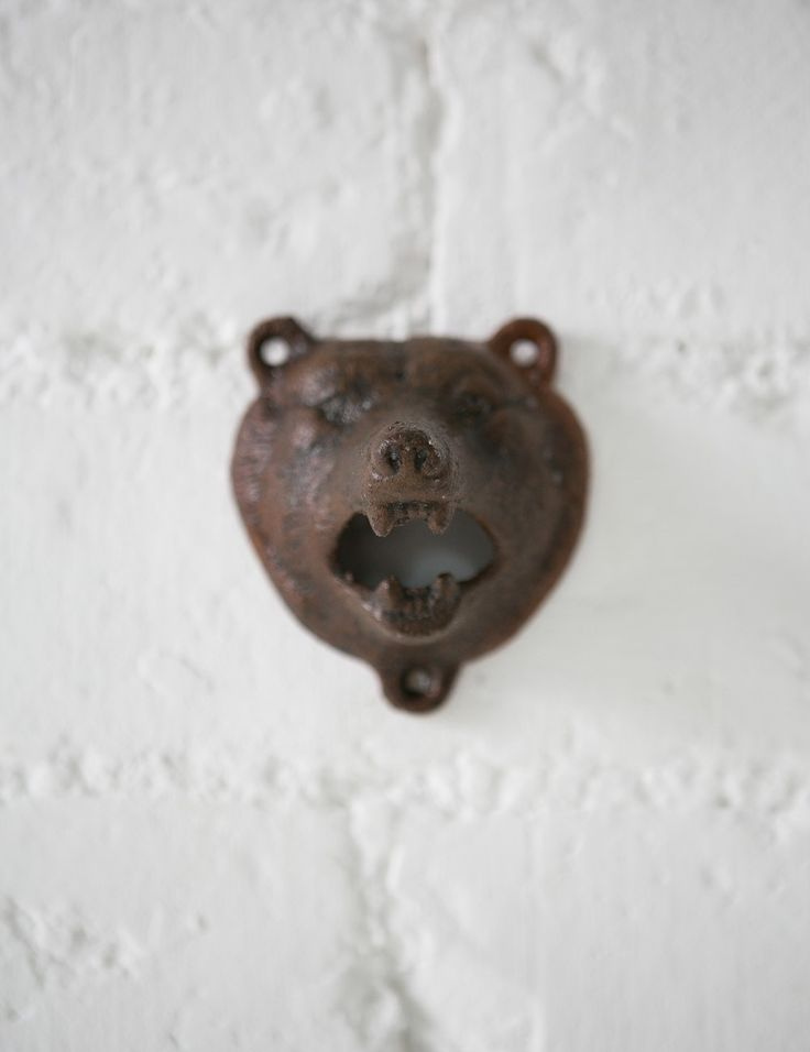 www.roseandgrey.co.uk bear-bottle-opener