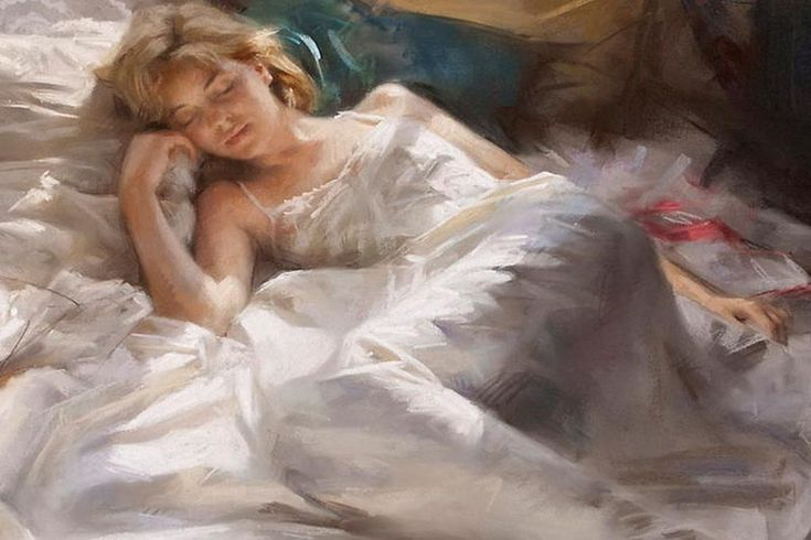 Хотите остаться вместе? Спите раздельно https://mensby.com/women/relations/3585-sleep-separately  Раздельные спальни - не признак неудачного брака, а плод жизненного опыта и соображений. В чем секрет и притягательность раздельных спален?