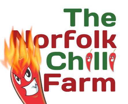 The Norfolk Chilli Farm, Sculthorpe, Fakenham information and weather forecast. Includes a 15 day weather forecast, pictures and contact information.